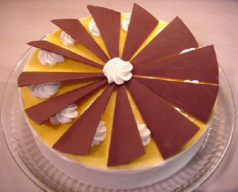 ... upside down cake mango upside down cake with macadamia nut recipe key